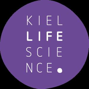 Kiel Life Science
